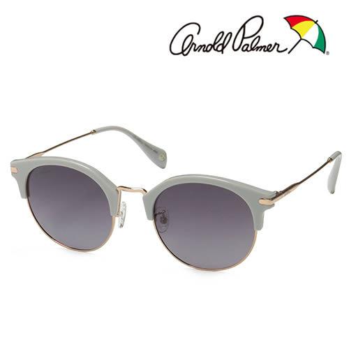 【花雨傘Arnold Palmer】 女款偏光太陽眼鏡 AP11699-C026