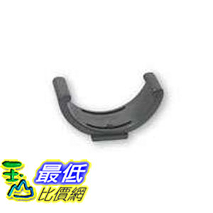 [104美國直購] 戴森 Dyson Part DC11  Steel Crevice Tool Clip All Floors USA (Steel/Yellow) DY-906145-01