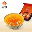 珍苑.蒸雞精(15包/盒)﹍愛食網