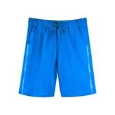 『小鱷魚童裝』休閒棉褲(08號~18號)555601