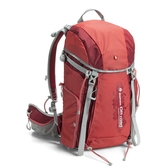 Manfrotto Off road HIKER 30L MB OR-BP-30 越野登山後背包【公司貨】OR-BP-30GR綠 OR-BP-30RD紅