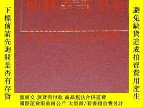 二手書博民逛書店【罕見】托馬斯·哈代:批判的遺產 Thomas Hardy: T