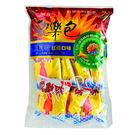 華元歡樂包-真魷味紅燒口味12包/袋【愛...