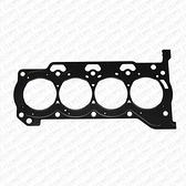 ITE_汽缸床墊片_適用於TOYOTA豐田汽車_引擎型號1ZR-FE_COROLLA_厚度0.85mm_材質-鐵材