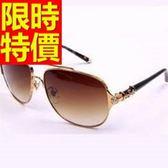 太陽眼鏡 偏光墨鏡(單件)-抗UV精緻熱銷新款細緻運動57ac32[巴黎精品]