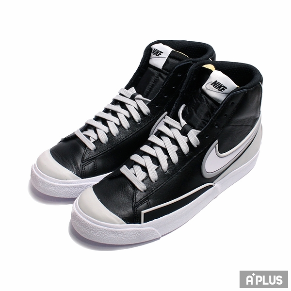 NIKE 男休閒鞋 BLAZER MID 77 INFINITE 簡約 舒適 穿搭-DA7233001