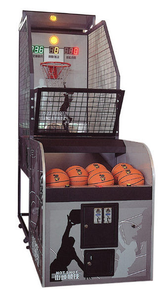 籃球機 武馬 運動 王牌投手 林書豪 Kobe Bryant NBA 寄檯規劃 活動租賃 陽昇國際