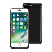 20000M蘋果6背夾充電寶iphone電池7plus手機殼6s無線5便攜