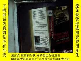 二手書博民逛書店there罕見was a country a personal