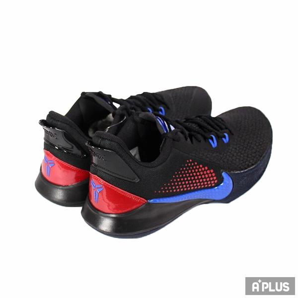 NIKE 男女 MAMBA FURY EP 籃球鞋 - CK2088004