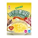 《日正》鮮奶油濃湯粉100g