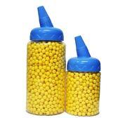 BB彈 (大瓶) 一般標準型 0.12g/一瓶入{定100} 約2000顆裝 MIT製