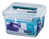 85折↘每日一物↘Glasslock 手提長方強化玻璃保鮮盒3.7L‧格拉氏洛克-【Fruit Shop】