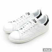 Adidas 女 STAN SMITH 愛迪達 經典復古鞋- BD7436