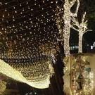 錢康LED小彩燈閃燈串燈滿天星婚慶裝飾 ...