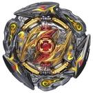 戰鬥陀螺 BURST#178-3. 黑金版巡弋邪神 5.T.1S 確認版 不含發射器 VOL.24 超Z世代 TAKARA TOMY