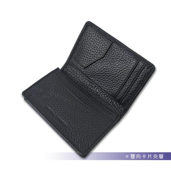 快樂旅行【EPHESUS】愛妃紳士 真皮名片夾   311641901