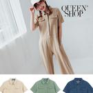 Queen Shop【04050629】...