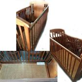 二手嬰兒床{二手品}須自取不提供配送(物品在台北市)