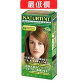 ◆最低價◆赫本染髮劑-6G深金棕色 NATURTINT