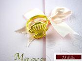 9999純金 黃金 戒指  黃金 金飾 女戒指 黃金女戒  結婚花嫁 情人禮物 生日 送禮 推薦