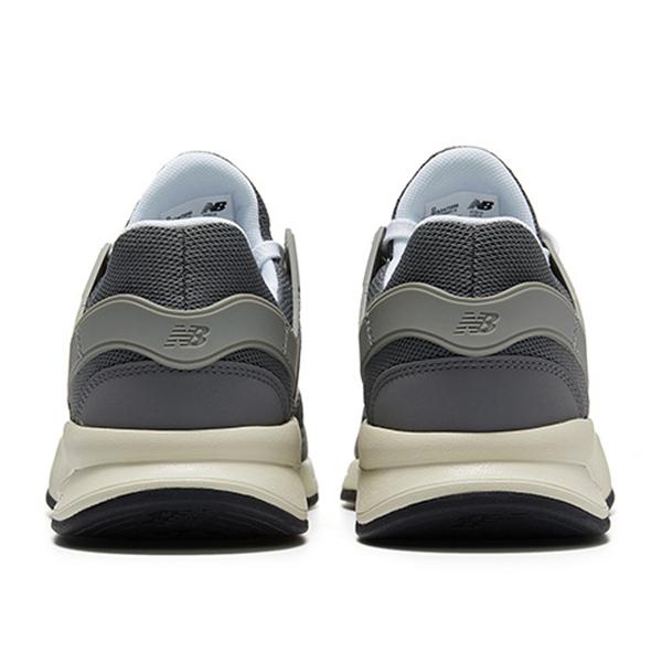 New Balance 247 男鞋 女鞋 休閒 網布 輕量 復古 灰【運動世界】MS247MM