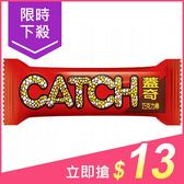 CATCH 蓋奇 巧克力棒(24g)【小三美日】$15