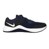 NIKE MC TRAINER 男慢跑鞋(免運 健身 訓練 運動≡體院≡ CU3580400