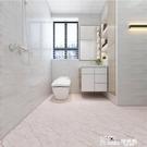 加厚衛生間浴室地板貼防水防滑瓷磚地面裝飾...
