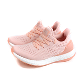 KANGOL 運動鞋 針織 女鞋 粉橘色 6022255341 no084