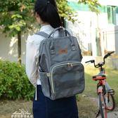 新款寵物包包寵物A字背包貓咪狗狗外出寵物包胸前背手提包igo「夢娜麗莎精品館」