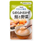 日本【kewpie】雅膳誼 介護食品 -...