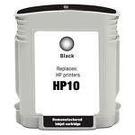 HP相容墨水匣C4844A/C4836A/C4837A/C4838A適用2000C DesignJet100/BIJ1000