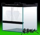Oceana 宣龍【小型專業爬蟲箱 20*20*25cm】RP-2025 小型動物飼育箱 寵物缸 魚事職人