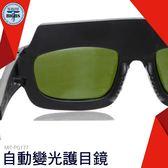 利器五金 自動變光眼鏡 太陽能變光電銲接鏡片 變色龍 焊工面罩 焊帽護目鏡 PG177