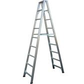 祥江鋁梯-A字梯(特大A)9尺