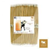 量販包 上田奶茶小屋 英式皇家奶茶 english milk tea 28gX40包