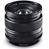 FUJIFILM XF 14mm F2.8 R 超廣角定焦鏡頭 全片幅機不適用 【平行輸入】 WW
