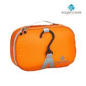 Eagle Creek 可掛式旅行盥洗包ECD41225 城市綠洲防水收納打理旅遊