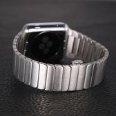 蘋果錶帶 索柯 錶帶適用于apple watch錶帶 星河光年