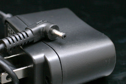 手機旅充 (T2288/C350) MOTOROLA Mio