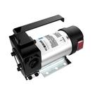 正反轉電動抽油泵12V24V220V伏自吸泵直流油泵柴油泵加油機抽油器 nms 樂活生活館