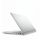 DELL 戴爾 13-5300-R1508STW (銀) 第十代13.3吋筆記型電腦(i5/8G/256GSSD)