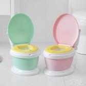 大號嬰兒童家用坐便器女孩座廁所小孩小馬桶幼兒男孩便盆尿盆尿桶 PA6600『紅袖伊人』