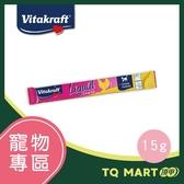 Vitakraft 貓最愛泥 雞肉+牛磺酸 15g【TQ MART】