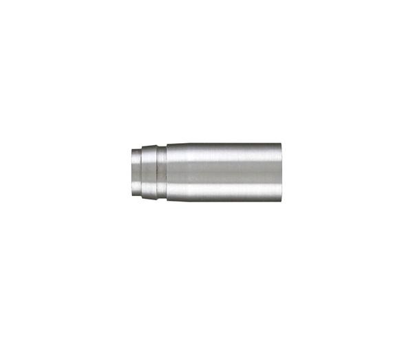 【DMC】BATRAS bts Parts MAVERICK W (Tungsten) Front Parts 鏢身 DARTS