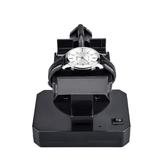 搖表器自動機械表手表盒轉表器旋轉盒手表架搖擺器晃表器上鏈盒 幸福第一站
