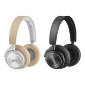 丹麥品牌 B&O PLAY  Beoplay H9i 降噪 藍芽 耳罩式 無線耳機