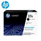 【奇奇文具】HP CF237A 原廠37A 黑色碳粉匣