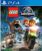 PS4 LEGO Jurassic World 樂高侏儸紀世界(美版代購)